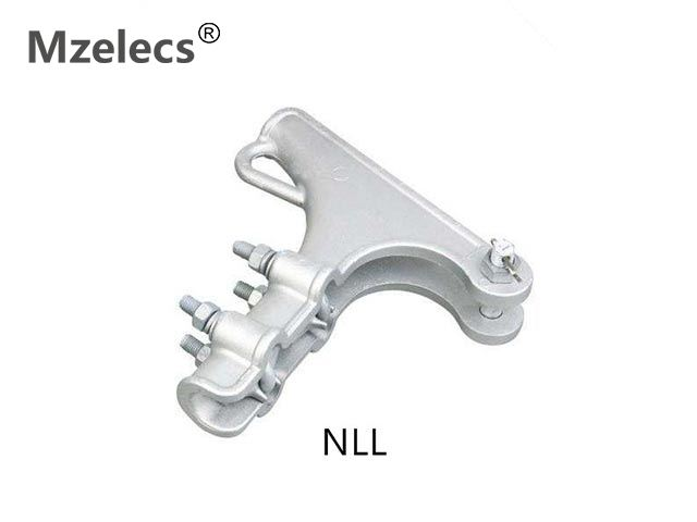 NLL series strain clamp